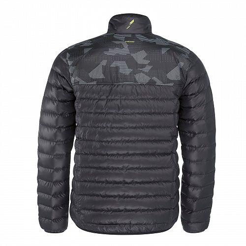 Куртка HEAD Race Dynamic Jacket
