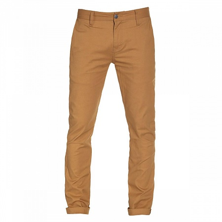 Брюки мужские Volcom Frickin Tight Chino Pant